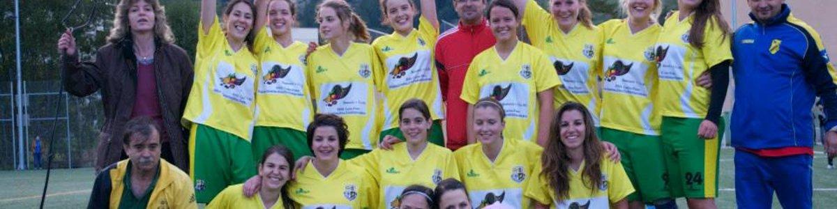 1.Frauen Derby FCL vs FCC