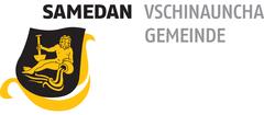 Gemeinde Samedan