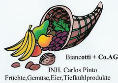 Biancotti