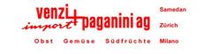 Venzi e Pagannini