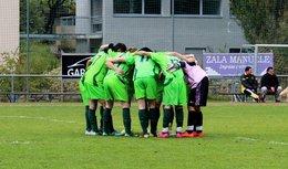 FC Lusitanos1