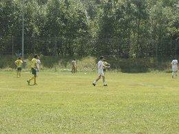 4.Liga - Saison 2011 / 2012