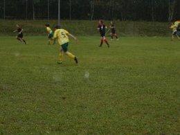 FC Lusitanos Samedan vs Fc Thusis Cazis