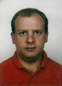 Raul Lopes Adalberto