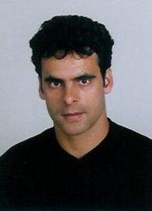 Ernesto Rodrigues