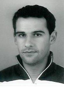 Miguel De Melo Moura Francisco