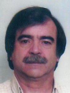 Victor Carvalho Jesus