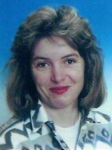 Karin Carvalho Jesus