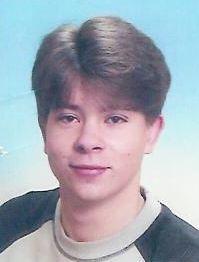 Emanuel Carvalho