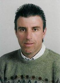 Lourenco De Melo Jorge