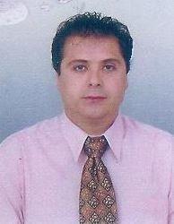 Manuel De Carvalho Delfim